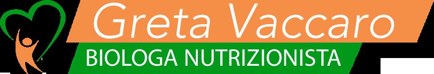 Dott.ssa Greta Vaccaro