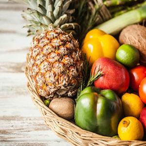 frutta1-950x684
