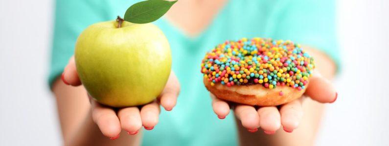 diete falliscono